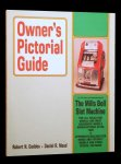 owners_pictorial_guide-mil